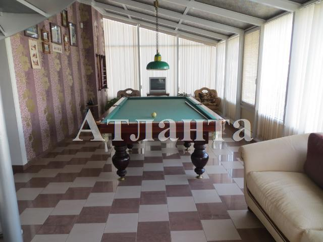 Продается дом на ул. Фонтанская Дор. — 1 000 000 у.е. (фото №13)