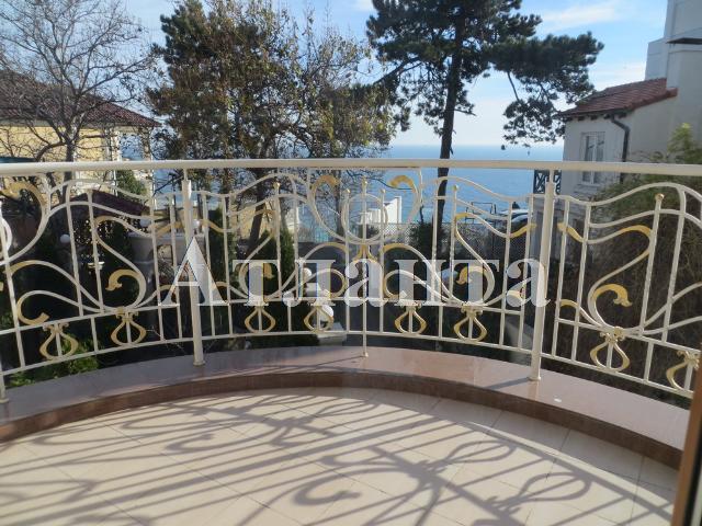 Продается дом на ул. Фонтанская Дор. — 1 000 000 у.е. (фото №15)