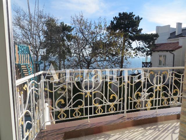 Продается дом на ул. Фонтанская Дор. — 1 000 000 у.е. (фото №16)