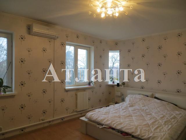 Продается дом на ул. Донского Дмитрия — 110 000 у.е.