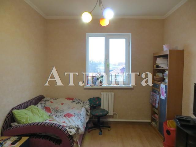 Продается дом на ул. Донского Дмитрия — 110 000 у.е. (фото №2)