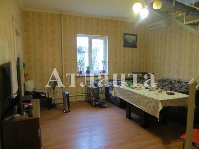 Продается дом на ул. Донского Дмитрия — 110 000 у.е. (фото №3)