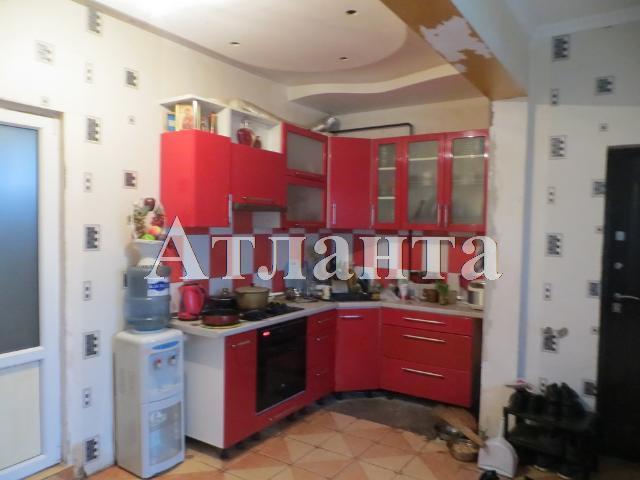 Продается дом на ул. Донского Дмитрия — 110 000 у.е. (фото №4)