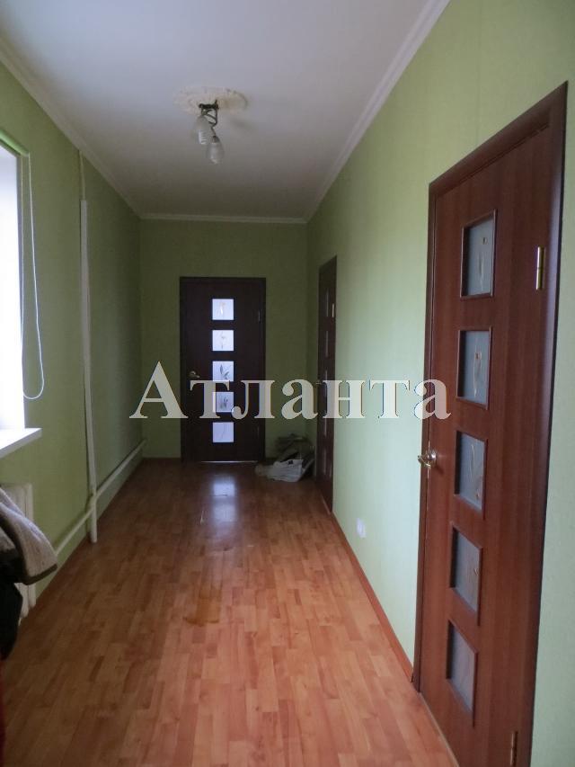Продается дом на ул. Донского Дмитрия — 110 000 у.е. (фото №5)