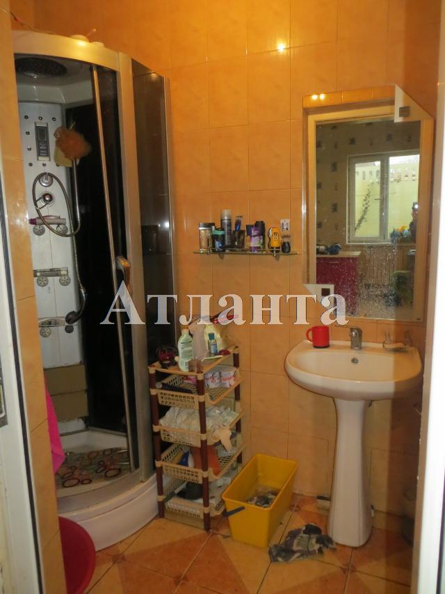 Продается дом на ул. Донского Дмитрия — 110 000 у.е. (фото №6)