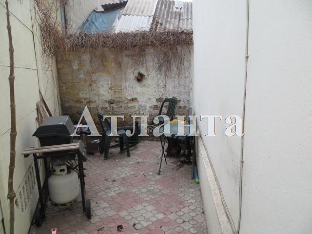Продается дом на ул. Донского Дмитрия — 110 000 у.е. (фото №7)