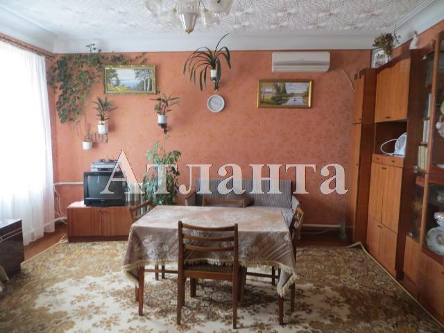 Продается дом на ул. Правды — 135 000 у.е. (фото №2)