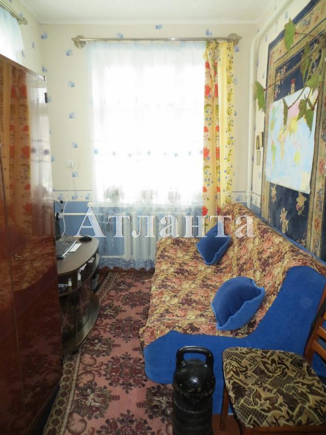 Продается дом на ул. Правды — 135 000 у.е. (фото №3)
