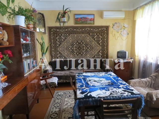 Продается дом на ул. Правды — 135 000 у.е. (фото №4)