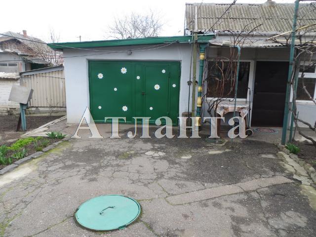 Продается дом на ул. Правды — 135 000 у.е. (фото №6)