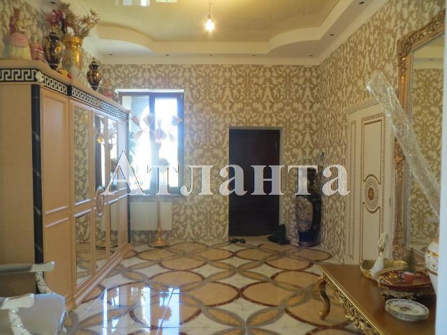 Продается дом на ул. Толбухина — 170 000 у.е.
