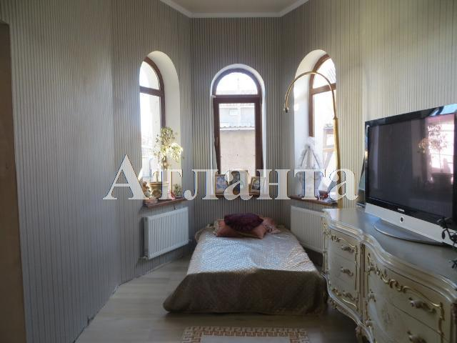 Продается дом на ул. Толбухина — 170 000 у.е. (фото №3)