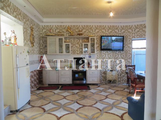 Продается дом на ул. Толбухина — 170 000 у.е. (фото №4)