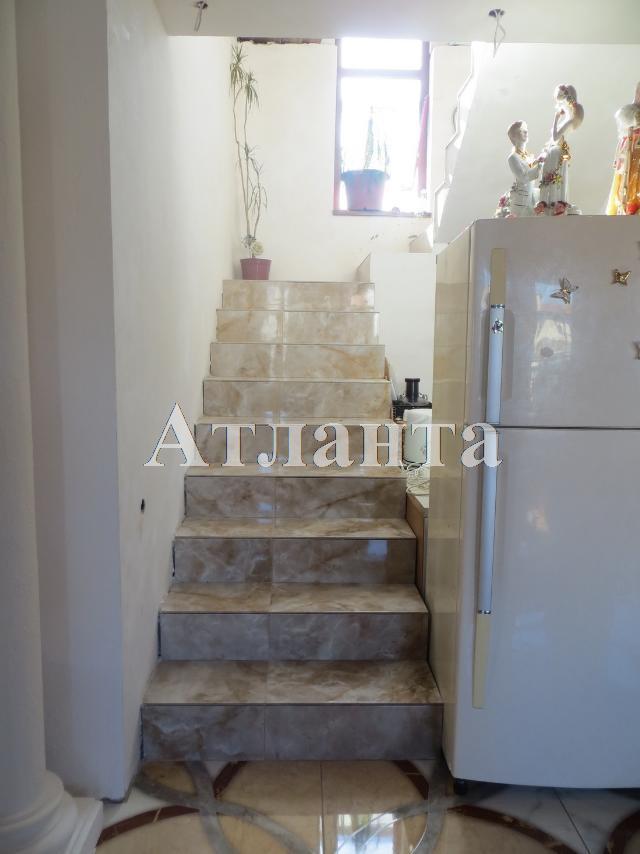 Продается дом на ул. Толбухина — 170 000 у.е. (фото №6)