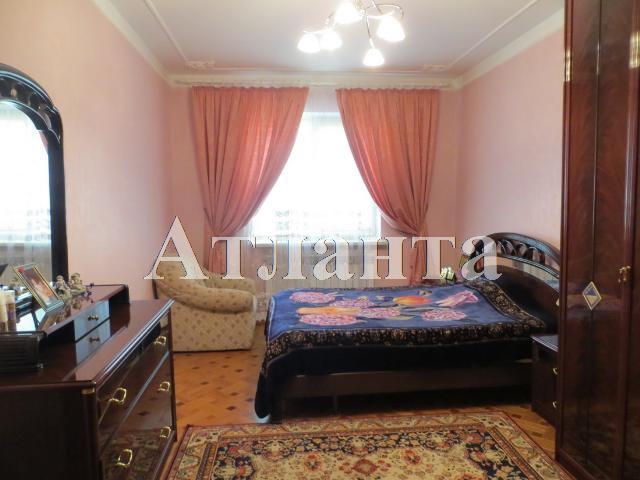 Продается дом на ул. Обильная — 230 000 у.е.