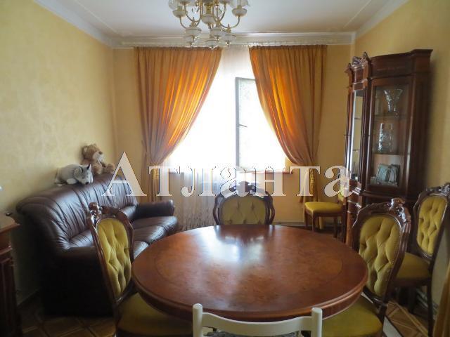 Продается дом на ул. Обильная — 230 000 у.е. (фото №2)