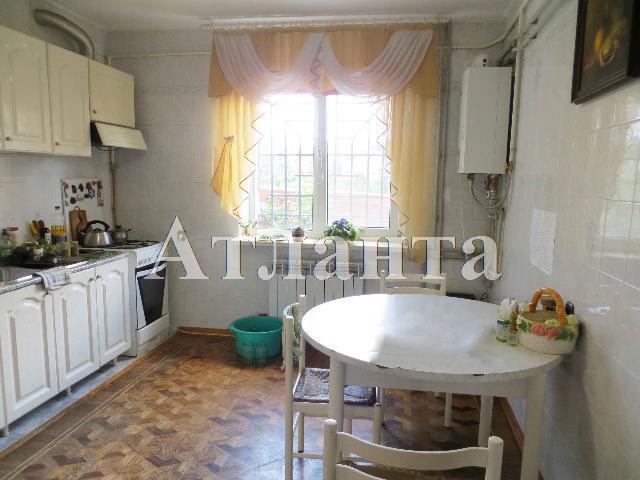 Продается дом на ул. Обильная — 230 000 у.е. (фото №4)
