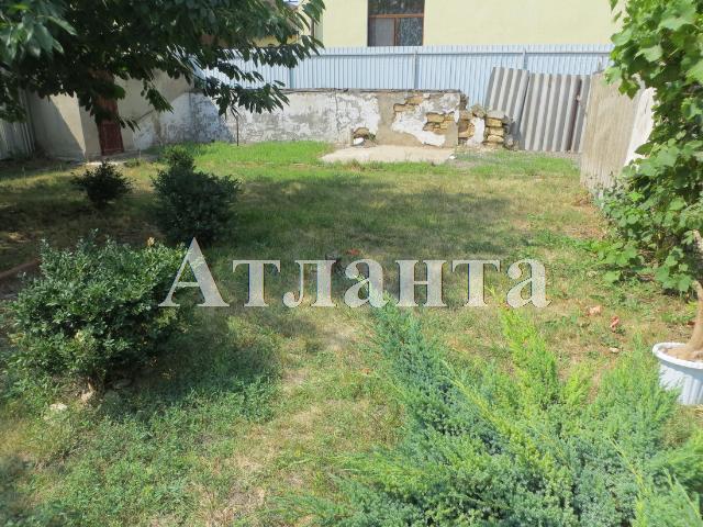 Продается земельный участок на ул. Новгородская — 135 000 у.е.