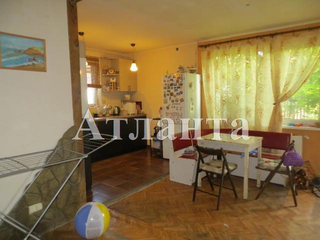 Продается дом на ул. Славы Пер. — 85 000 у.е. (фото №2)