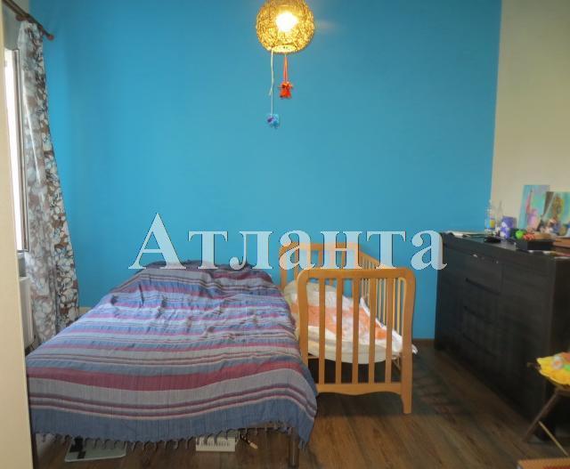 Продается дом на ул. Славы Пер. — 85 000 у.е. (фото №4)