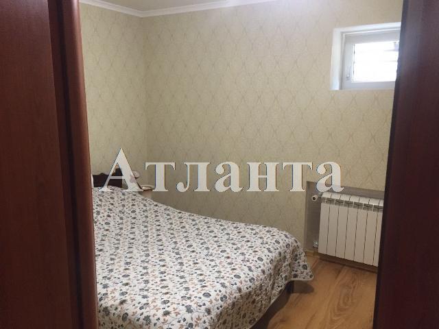Продается дом на ул. Прорезная — 350 000 у.е. (фото №3)