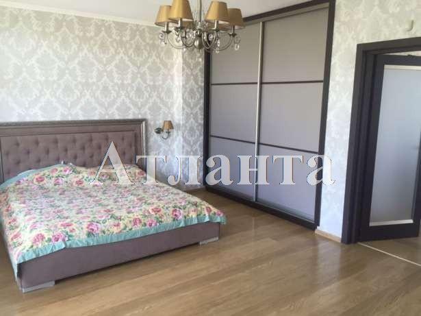 Продается дом на ул. Прорезная — 350 000 у.е. (фото №5)