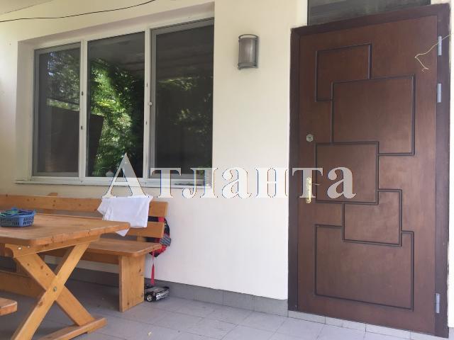 Продается дом на ул. Прорезная — 350 000 у.е. (фото №7)