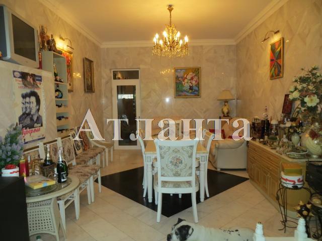 Продается дом на ул. Прорезной Пер. — 310 000 у.е.
