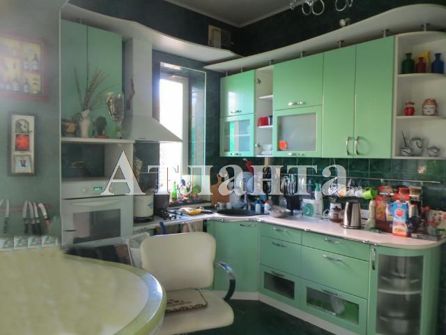 Продается дом на ул. Прорезной Пер. — 310 000 у.е. (фото №2)