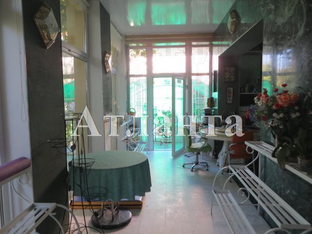 Продается дом на ул. Прорезной Пер. — 300 000 у.е. (фото №3)