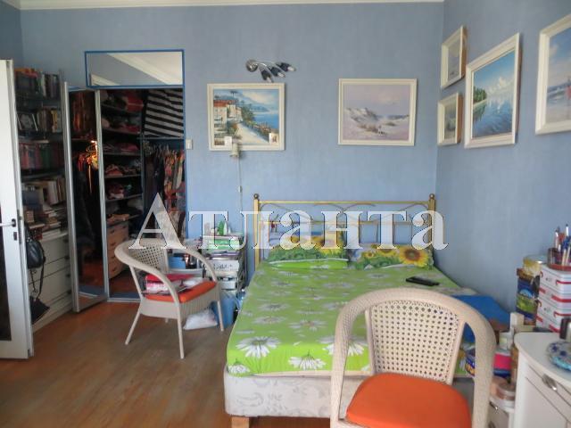 Продается дом на ул. Прорезной Пер. — 310 000 у.е. (фото №4)