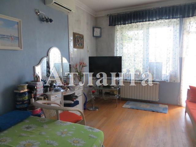 Продается дом на ул. Прорезной Пер. — 310 000 у.е. (фото №5)