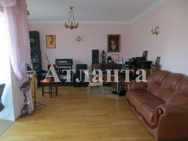 Продается дом на ул. Прорезной Пер. — 310 000 у.е. (фото №6)