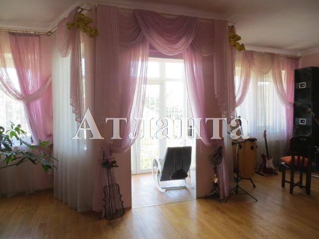 Продается дом на ул. Прорезной Пер. — 310 000 у.е. (фото №7)
