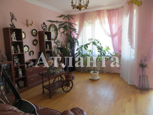 Продается дом на ул. Прорезной Пер. — 310 000 у.е. (фото №8)