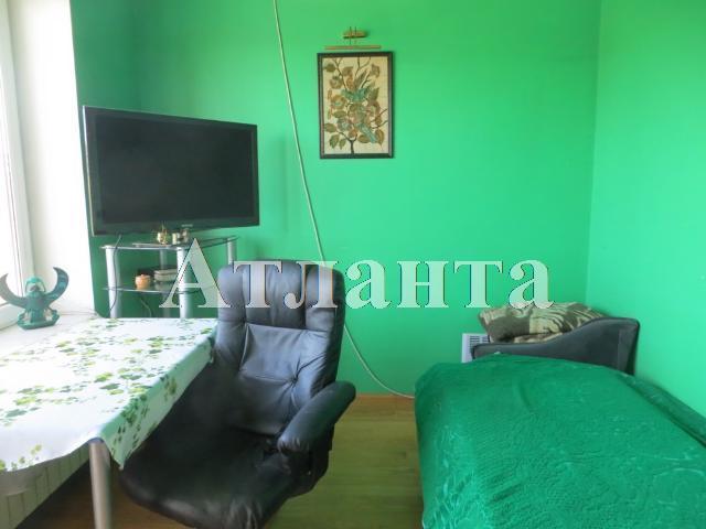 Продается дом на ул. Прорезной Пер. — 300 000 у.е. (фото №9)