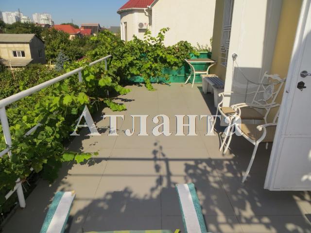 Продается дом на ул. Прорезной Пер. — 300 000 у.е. (фото №11)