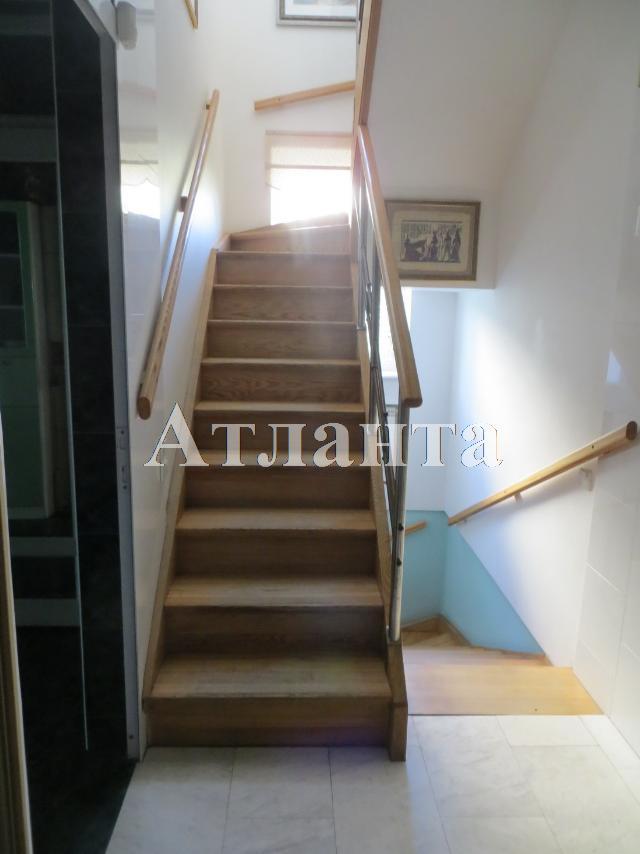 Продается дом на ул. Прорезной Пер. — 310 000 у.е. (фото №14)