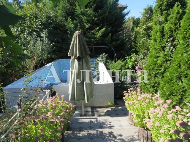 Продается дом на ул. Прорезной Пер. — 300 000 у.е. (фото №15)