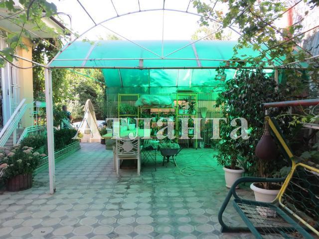 Продается дом на ул. Прорезной Пер. — 310 000 у.е. (фото №17)