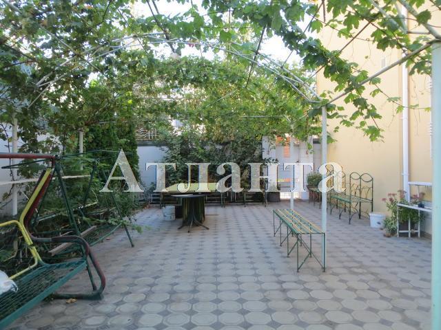 Продается дом на ул. Прорезной Пер. — 310 000 у.е. (фото №18)