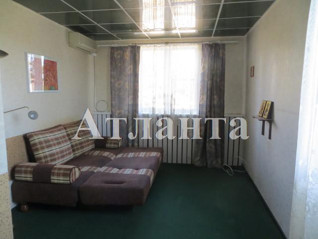 Продается дом на ул. 1-Я Линия — 135 000 у.е. (фото №3)