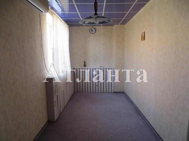 Продается дом на ул. 1-Я Линия — 135 000 у.е. (фото №4)