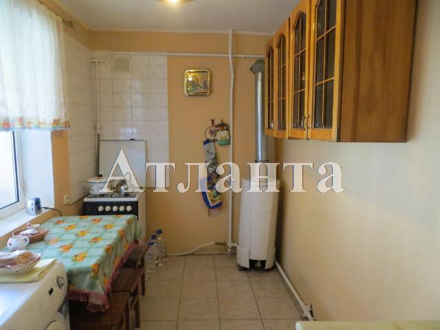 Продается дом на ул. 1-Я Линия — 135 000 у.е. (фото №5)