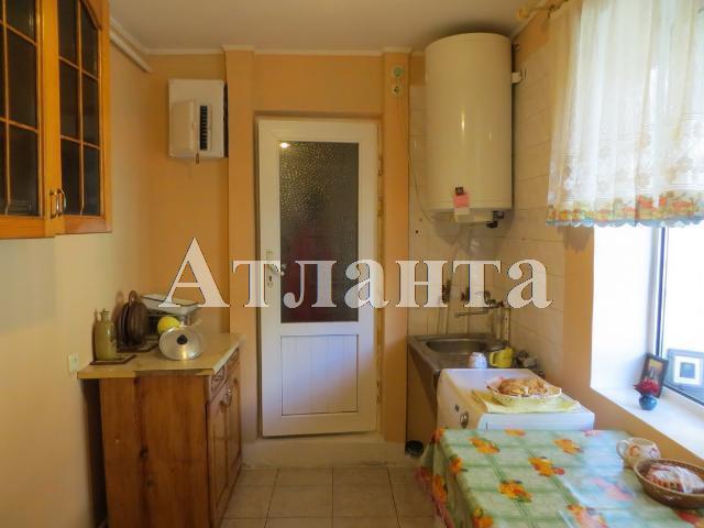 Продается дом на ул. 1-Я Линия — 135 000 у.е. (фото №6)