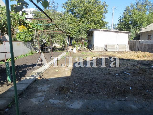 Продается дом на ул. 1-Я Линия — 135 000 у.е. (фото №8)