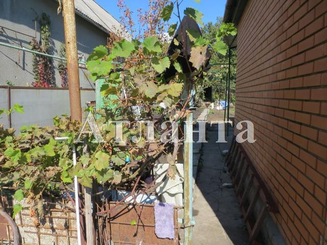 Продается дом на ул. 1-Я Линия — 135 000 у.е. (фото №9)