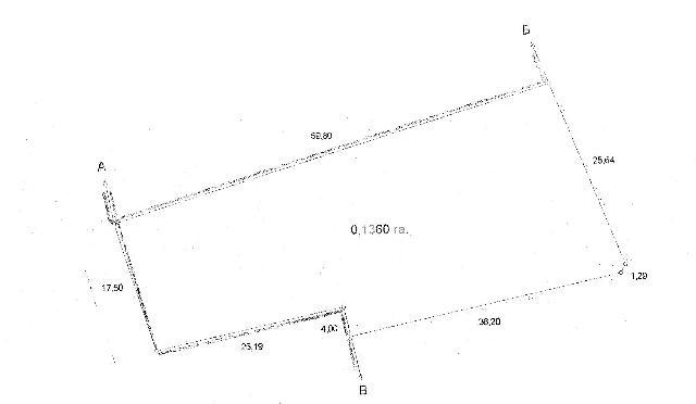 Продается земельный участок на ул. Генуэзская — 795 000 у.е. (фото №2)