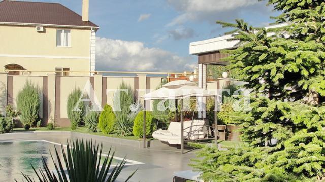 Продается дом на ул. Семеновская — 1 300 000 у.е.