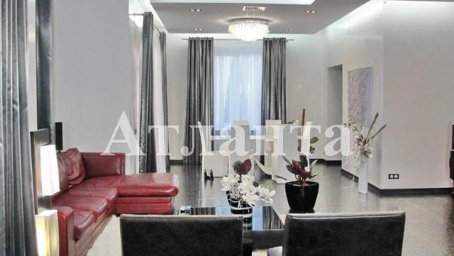 Продается дом на ул. Семеновская — 1 300 000 у.е. (фото №4)